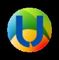 United Web